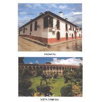 Propiedad similar 1285651 en El Cerrillo.