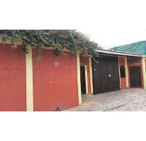 Foto de casa en venta en, el cerrillo, san cristóbal de las casas, chiapas, 1877518 no 01