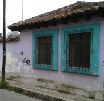 Foto de terreno habitacional en venta en, el cerrillo, san cristóbal de las casas, chiapas, 1909345 no 01