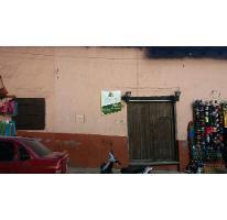 Foto de casa en venta en  , el cerrillo, san cristóbal de las casas, chiapas, 2768615 No. 01