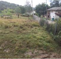 Foto de terreno habitacional en venta en el cerrillo s/n , valle de bravo, valle de bravo, méxico, 4038396 No. 01