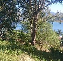Foto de terreno habitacional en venta en el cerrillo s/n , valle de bravo, valle de bravo, méxico, 4038406 No. 01