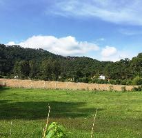 Foto de terreno habitacional en venta en el cerrillo s/n , valle de bravo, valle de bravo, méxico, 4038470 No. 01