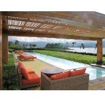 Foto de casa en renta en  , el cerrillo, valle de bravo, méxico, 2728402 No. 01
