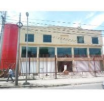 Foto de local en renta en  , el cerrito, cuautitlán izcalli, méxico, 2731167 No. 01