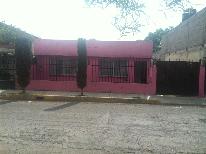 Propiedad similar 2101409 en El Cerrito.