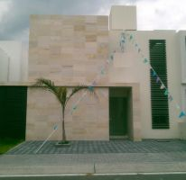 Foto de casa en venta en, el cerrito, el marqués, querétaro, 1660608 no 01