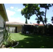 Foto de casa en venta en, el cerrito, puebla, puebla, 1104151 no 01
