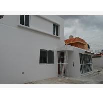 Foto de casa en venta en, el cerrito, san martín texmelucan, puebla, 2049190 no 01