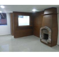 Foto de casa en venta en  , el cerrito, puebla, puebla, 2441887 No. 01