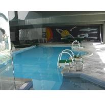 Foto de casa en venta en  , el cerrito, puebla, puebla, 2632815 No. 01