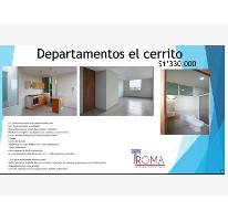 Propiedad similar 2675599 en El Cerrito.