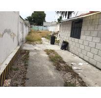Foto de terreno habitacional en venta en  , el cerrito, puebla, puebla, 2748364 No. 01