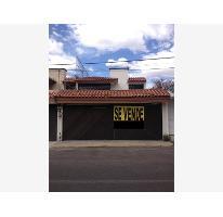 Foto de casa en venta en  , el cerrito, puebla, puebla, 2784496 No. 01