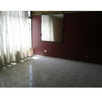 Foto de casa en venta en  , el cerrito, puebla, puebla, 2924563 No. 01