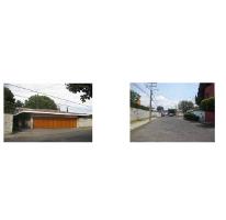 Foto de casa en venta en  , el cerrito, puebla, puebla, 941063 No. 01