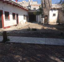 Foto de terreno habitacional en venta en, el cerrito, querétaro, querétaro, 2028295 no 01