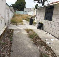 Foto de terreno habitacional en venta en, el cerrito, san martín texmelucan, puebla, 1694000 no 01