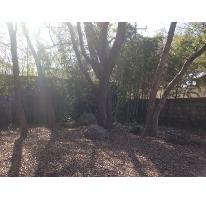 Foto de terreno habitacional en venta en, el cerrito, santiago, nuevo león, 1861058 no 01