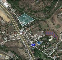 Foto de terreno habitacional en venta en  , el cerrito, santiago, nuevo león, 3836176 No. 01