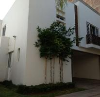 Foto de casa en venta en el chaco , colomos providencia, guadalajara, jalisco, 0 No. 01