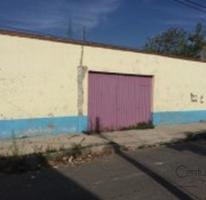 Propiedad similar 857999 en Yucatan.
