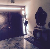 Foto de casa en venta en, el chaparral, torreón, coahuila de zaragoza, 1221853 no 01
