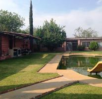 Foto de casa en venta en vergeles , el charco, tetecala, morelos, 2676468 No. 01