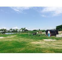 Foto de terreno habitacional en venta en  , el charro, tampico, tamaulipas, 1411393 No. 01