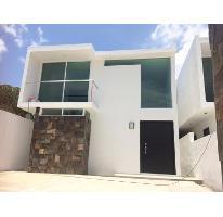 Foto de casa en venta en  , el charro, tampico, tamaulipas, 1865140 No. 01