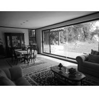 Foto de casa en renta en  , el charro, tampico, tamaulipas, 1976074 No. 01