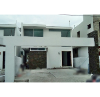 Foto de casa en venta en  , el charro, tampico, tamaulipas, 2206966 No. 01