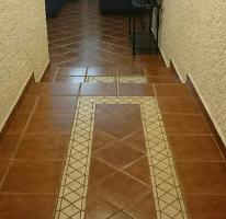 Foto de casa en renta en  , el charro, tampico, tamaulipas, 2282328 No. 01