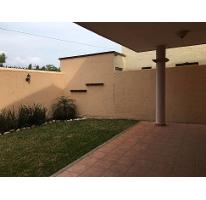 Foto de casa en renta en, el charro, tampico, tamaulipas, 2310089 no 01