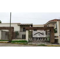 Foto de casa en venta en  , el charro, tampico, tamaulipas, 2521694 No. 01