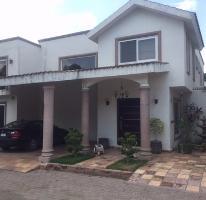 Foto de casa en venta en  , el charro, tampico, tamaulipas, 2603189 No. 01