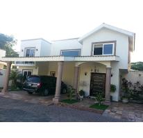 Foto de casa en venta en  , el charro, tampico, tamaulipas, 2623214 No. 01