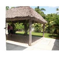 Foto de casa en renta en  , el charro, tampico, tamaulipas, 2833599 No. 01