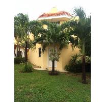 Foto de casa en venta en  , el charro, tampico, tamaulipas, 2837592 No. 01