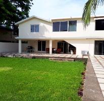 Foto de casa en venta en  , el charro, tampico, tamaulipas, 3688710 No. 01
