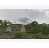 Foto de terreno habitacional en venta en  00, emiliano zapata, xalapa, veracruz de ignacio de la llave, 969365 No. 01