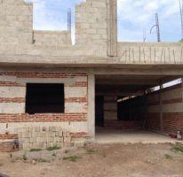Foto de casa en venta en, el chico, emiliano zapata, veracruz, 955995 no 01