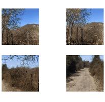 Foto de terreno habitacional en venta en el chilillo 0, el chilillo, mazatlán, sinaloa, 2646356 No. 01