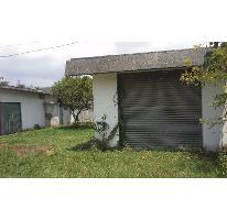 Foto de local en venta en  , el chote, papantla, veracruz de ignacio de la llave, 2971285 No. 01