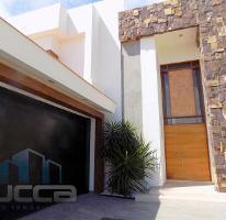 Foto de casa en venta en el cid 0, el cid, mazatlán, sinaloa, 0 No. 01