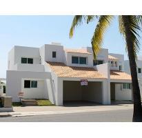 Foto de casa en venta en el cid 420, el cid, mazatlán, sinaloa, 2646376 No. 02