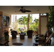 Foto de casa en venta en el cid 544, el cid, mazatlán, sinaloa, 2646346 No. 02