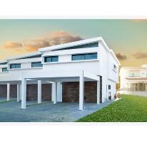 Foto de casa en venta en el cid marina 1, el cid, mazatlán, sinaloa, 2676601 No. 01
