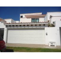 Foto de casa en venta en, el cid, mazatlán, sinaloa, 1466411 no 01