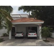 Foto de casa en venta en  , el cid, mazatlán, sinaloa, 2063482 No. 01